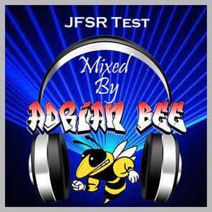 JFSR Test