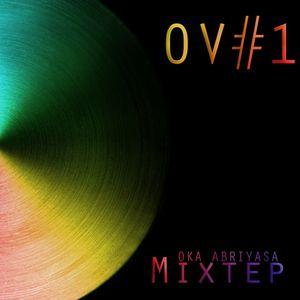 Mixtep OV#1