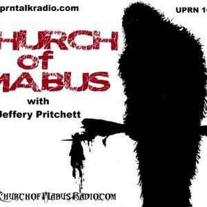 [4:34 PM] :  COM Christopher Coyote Sutton: Shamanic Practitioner / Paranormal Investigator