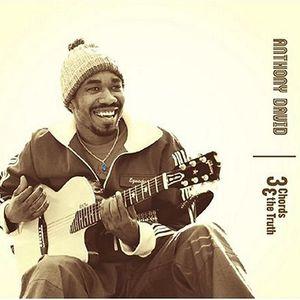 Hip Hop Soul Rn'B - Vol 3 - Summer Jam Edition