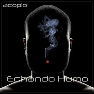 ECHANDO HUMO VOL 2