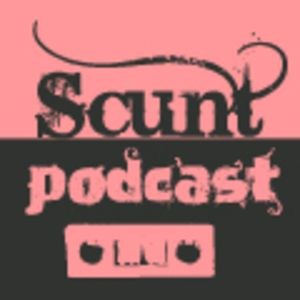 Scunt Podcast 02