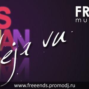 Multistyle Show Free Ends - Episode 024 (Denis Bozman)