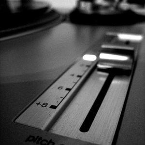 DJ K-LON IMPACT RADIO 9