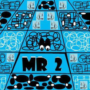 Minimal Room 2