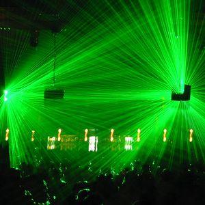 Satoshi Fumi Live Set in May 2011(Deep and Darkness mix)
