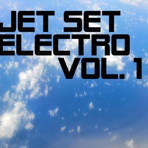 Jet Set Electro Vol. 1