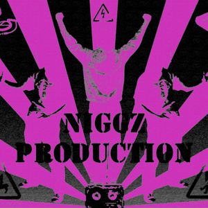 Crazy and Wicked Electro House Mix by DJ NIGGZ Vol.2
