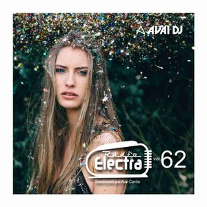 Rádio Electra #62 - lounge & alternative music