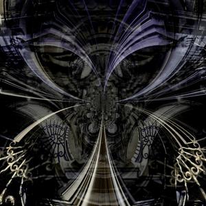 Raining Monarch - Demo Mix