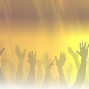Singing & Rejoicing