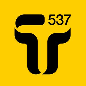 Transitions with John Digweed and Steve Bug