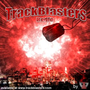 TB Radio: 13.05.16