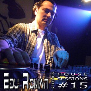 [SET] House Sessions #15