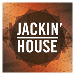 Jackin Tech Mix 15