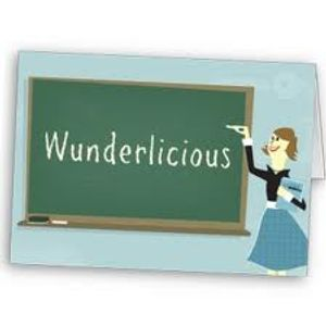 Peter Wunderlich - Wunderlicious Sounds - 03.08.2012
