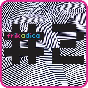 Frikadica Mixtape #2