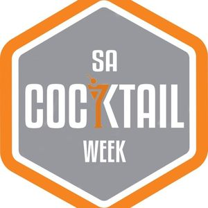 SKAM - SA Cocktail Week