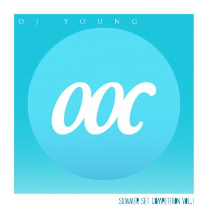 OOC Summer Mix by DJ Young