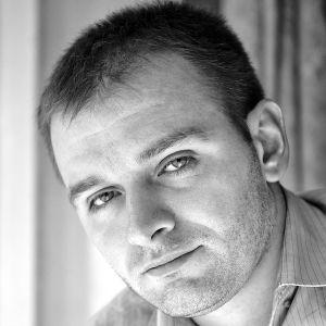 Alexey Kuropatkin - Deep For Life (Session 5)