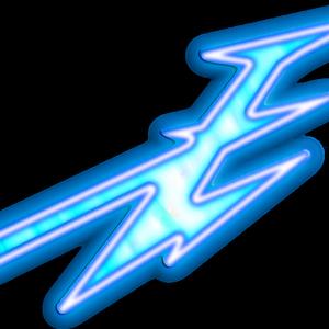 E Razer – 100% FUSION Records Live from France | 17/03/11