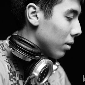 DJ SHOKOLAD - MY DAY 06 07 2012 BIRTHDAY MIX