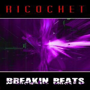 Breakin' Beats - Volume 1
