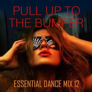 Pull Up To the Bumper - Essential Dance Mix 12