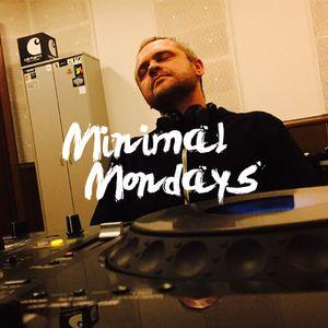 Minimal Mondays | SHN