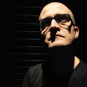 DJ Carlos Manaca - LIVE@HIT CLUB Portugal,  12/18/2010