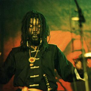 'Peter Tosh Live' Memorial Mix by Kikewas