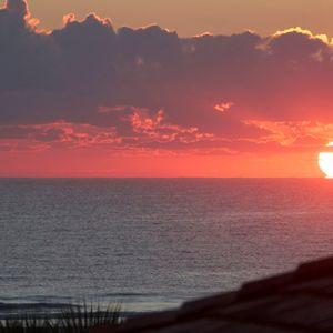 BradAshwell: Sunrise Mix 2012