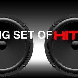 Big Set Of Hits 11/02/11