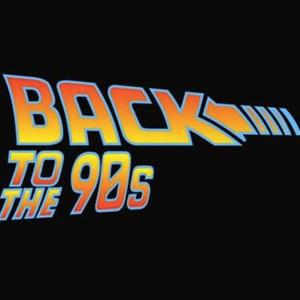 Mix anni '90