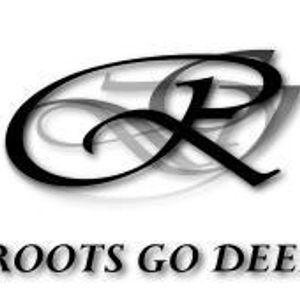 Roots Go Deep Mix!