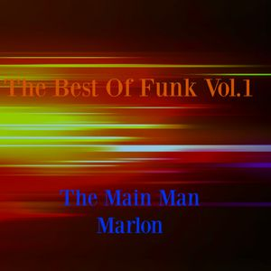 The Best Of Funk Vol. 1