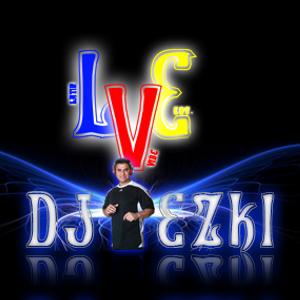 Salsa Mix - 4 Jan 2013 - DJ EZKI
