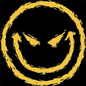 Eufeion - Hardcore & Bouncy Techno Classics Mix