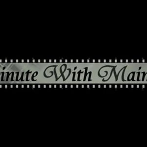 A Minute With Mainstream 12-6-17