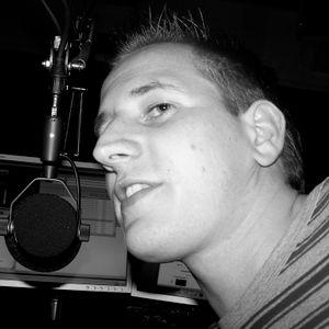 Commu @ Electronation radio Kink FM June 2009