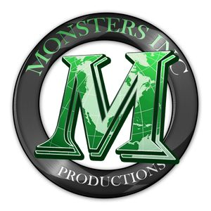 Monsters Inc 98.1FM Pop/Soca