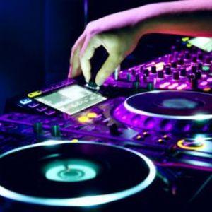 REPLAY THE DANCE MUSIC