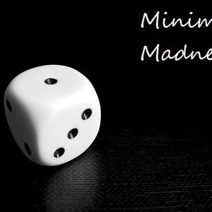 Minimal Madness Vol.2