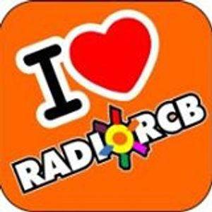 Radiorcb - GalloTeam Intervista