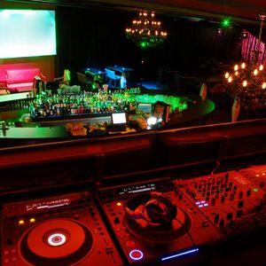 DJ paTRICK Live @ Chilli Bar 7.8.2014