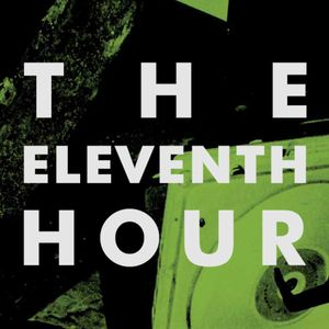 The Eleventh Hour #2 - 11.04.11