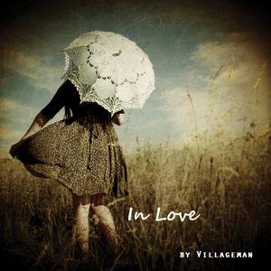 Villageman - In Love 14.02.2012