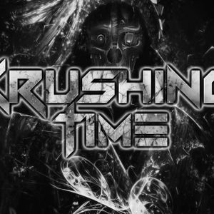 Krushing Time EP 6