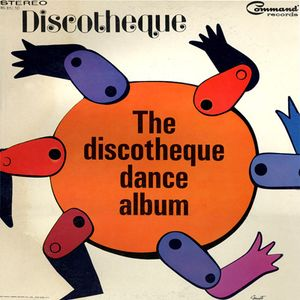 Discotheque-no? 180211