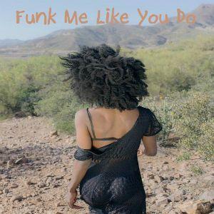 Funk Me Like You Do
